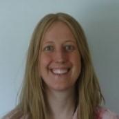 Dr Rebecca Whitnall