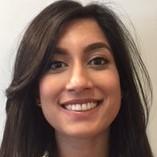 Dr Razia Auckbarally