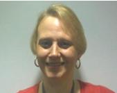 Lynn Maclean (female)